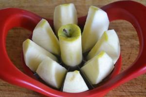 Pecan Apple (3)
